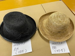 Hats & Cap Hats & Cap Ladies Hats & Cap Broad-brimmed