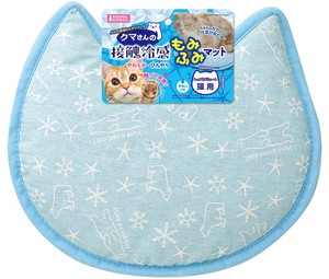 bear Cool Mat for Cat