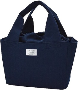 Lunch Bag NAVY