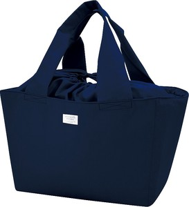 Basket Bag NAVY