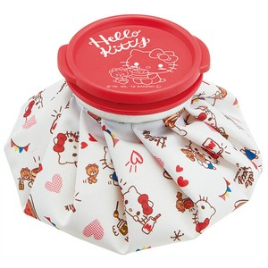 Ice Bag Size S Hello Kitty Snack