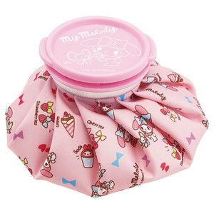 Ice Bag Size S My Melody Snack