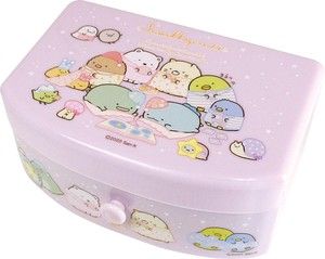 Reserved items Sumikko gurashi Attached Jewelry Box