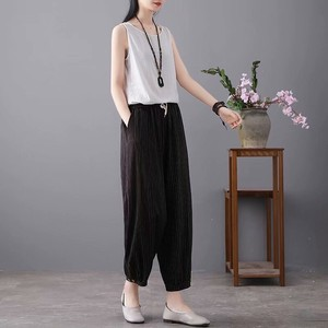 Ladies Fashion Casual Pants