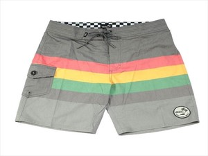 Swimwear Men's Board Shorts Pants