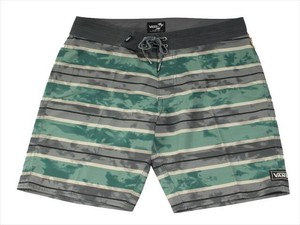 Men's Board Shorts Pants