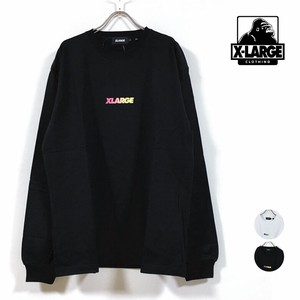 extra Long Sleeve T-shirt Men's