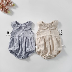 [ 2020NewItem ] Style Baby Sleeveless Triangle Suits Hats & Cap Kids Baby
