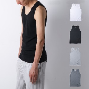 Men's Tank Top Layard Street Casual