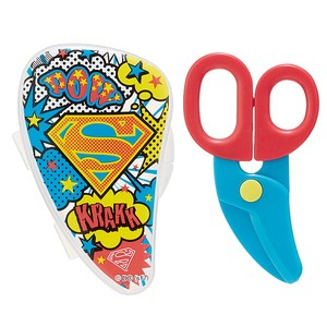 Baby Product Baby food Food Utility Knife Super