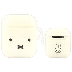 Miffy soft Case Face