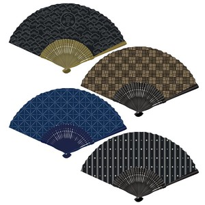 for Men Folding Fan Folding Fan for Men