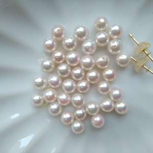 Pearl 1 Pc