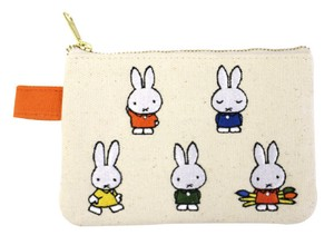 Miffy Pouch Miffy