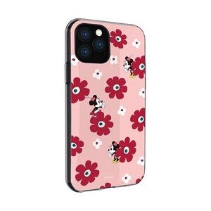 Disney Character iPhone Case Minnie Mouse