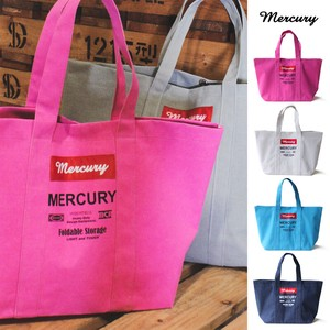 MERCURY Daily Bag