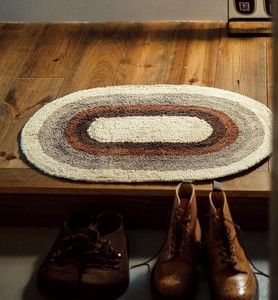 Mat Doormat Living Interior
