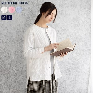 Rack Blouse Shirt Ladies Long Sleeve Cape