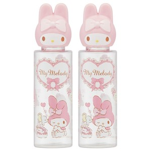 Die Cut Liquid Bottle My Melody