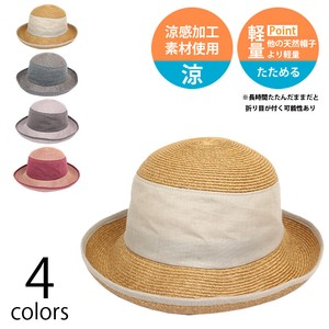 Hats & Cap Ladies Hats & Cap Ladies Hat S/S