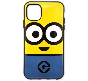 Series Minions iPhone Case Icon