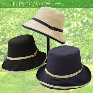 Hats & Cap Ladies Hats & Cap Ladies Hat Hats & Cap S/S Hats & Cap