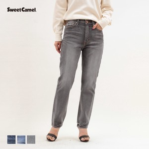 STOVE PIPE STRAIGHT Sweet Camel/CA6512