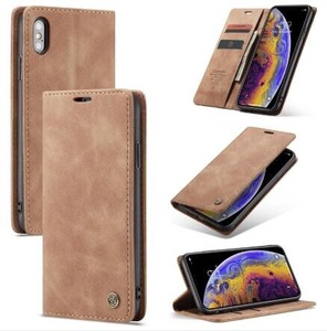 iPhone iPhone Plus Wallet Case