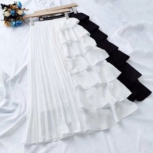 [ 2020NewItem ] Long Skirt