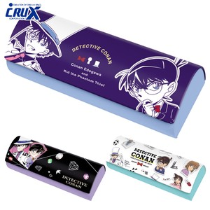 [ Detective Conan (Case Closed) ] Closs Attached Eyeglass Case