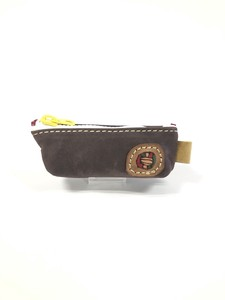 Case Coin Case Seal Case Fancy Goods Case Handmade Hand Maid
