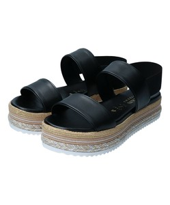 Stick Bag Band Sandal