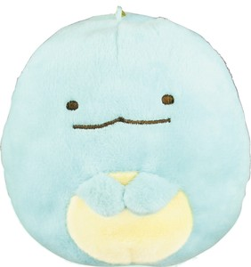 Sumikko gurashi Soft Toy Cover