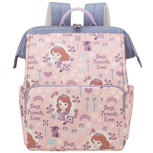 Coin Purse Backpack Kids Sofy Sanitary Napkins