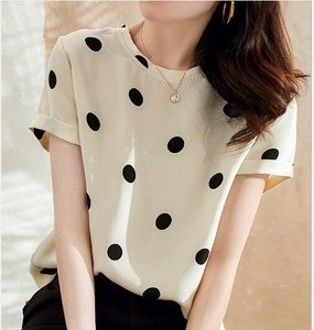 [ 2020NewItem ] Top Fashion Casual Short Sleeve Shirt