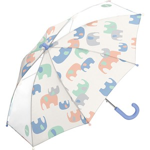 Party for Kids Stick Umbrella KIDS A4