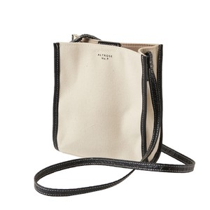 Shoulder Bag Cynthia Ladies Bag Diagonally