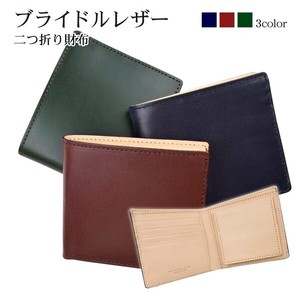 Ride Leather Wallet Wallet Authentic Faction Genuine Leather Wallet