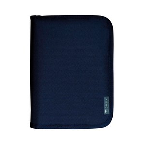 Diary Cover Pocketbook Cover B6 size Navy Notebook Calendar
