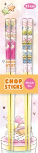 Tease Disney Chopstick Set Colorful Dream Toy Story
