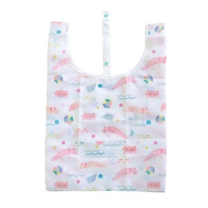 Eco Bag Wooper