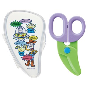 Baby Product Baby food Food Utility Knife Toy Story