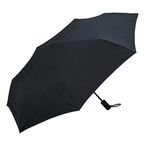 Party Folding Umbrella Automatic Open By Umbrella SC