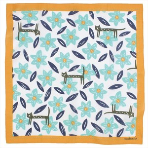 Handkerchief Assort 2 Pcs Each 12 Pcs