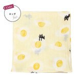 Handkerchief Assort 2 Pcs Each 10 Pcs