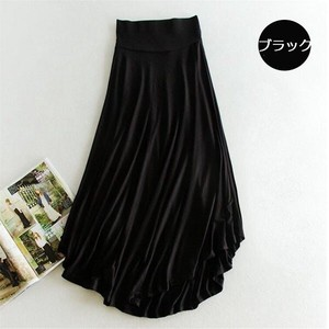 Ladies Skirt Line