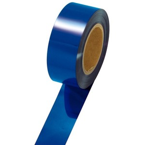 Plating Tape 50mm Length
