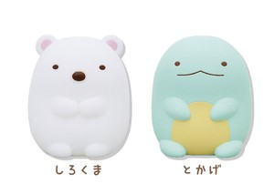Sumikko gurashi Light