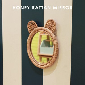 Mirror Honey Mirror
