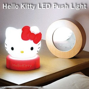 Hello Kitty LED Light TL